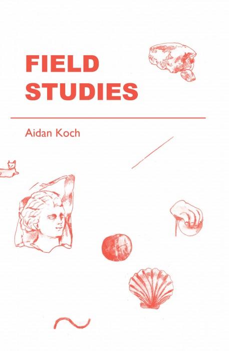 Field Studies