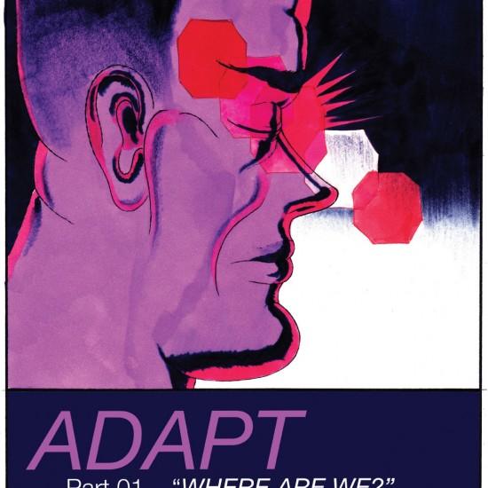 adapt-1