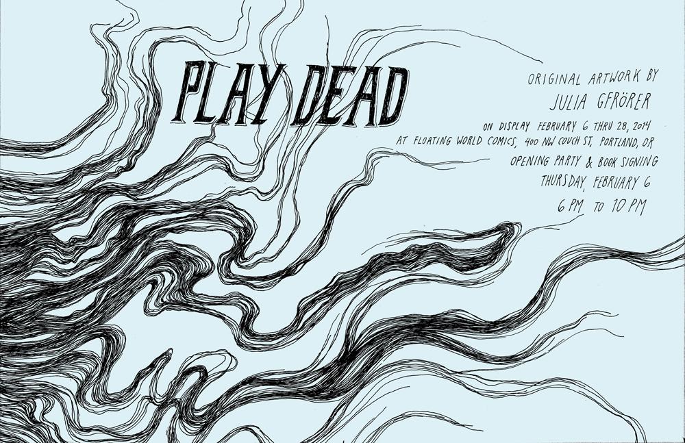 playdead_sm