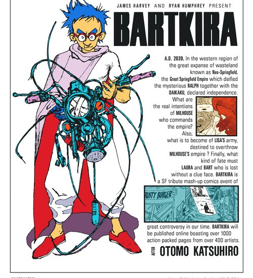 bart2 - wyatt carroll