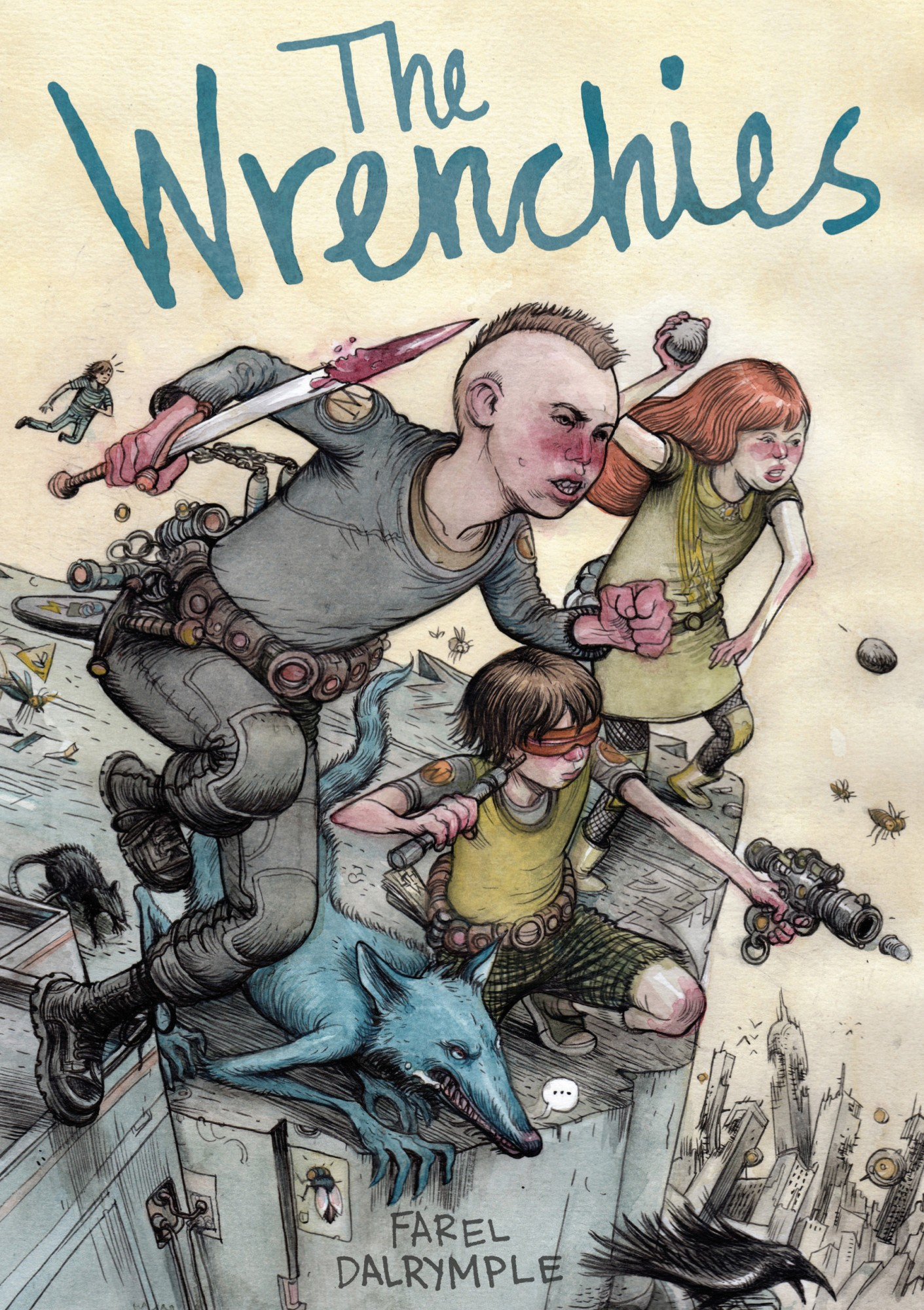 Wrenchies-Cover-Final-300rgb