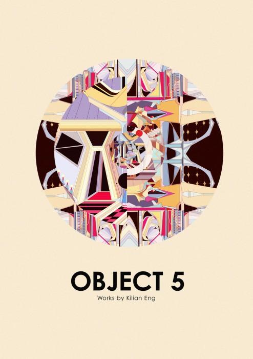 o5 cover