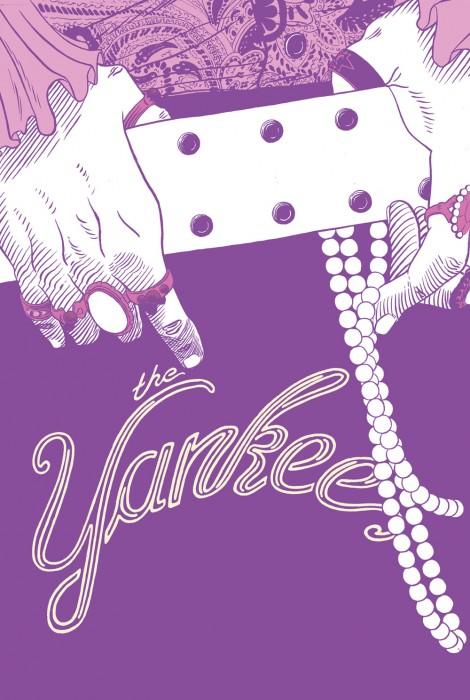 Yankee_Cover
