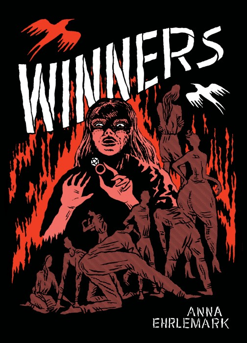 winners cvr