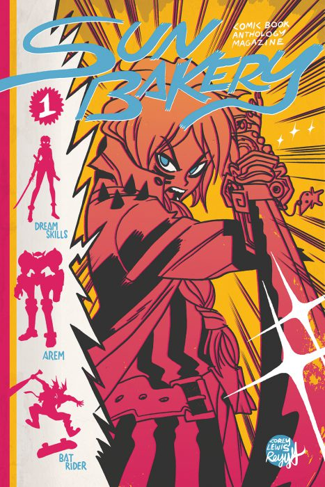sun bakery cover 1 rgb