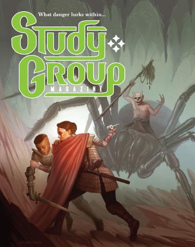 StudyGroupMagazine-4_400w