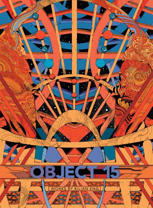 object-15-cvr