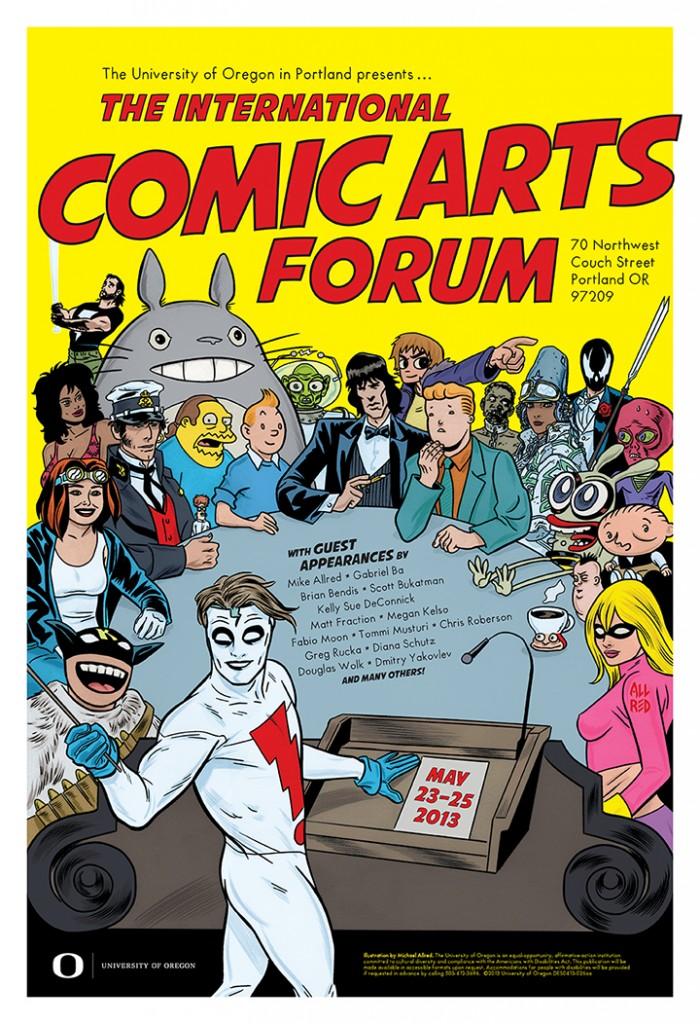 Comic-Arts-Forum-2013
