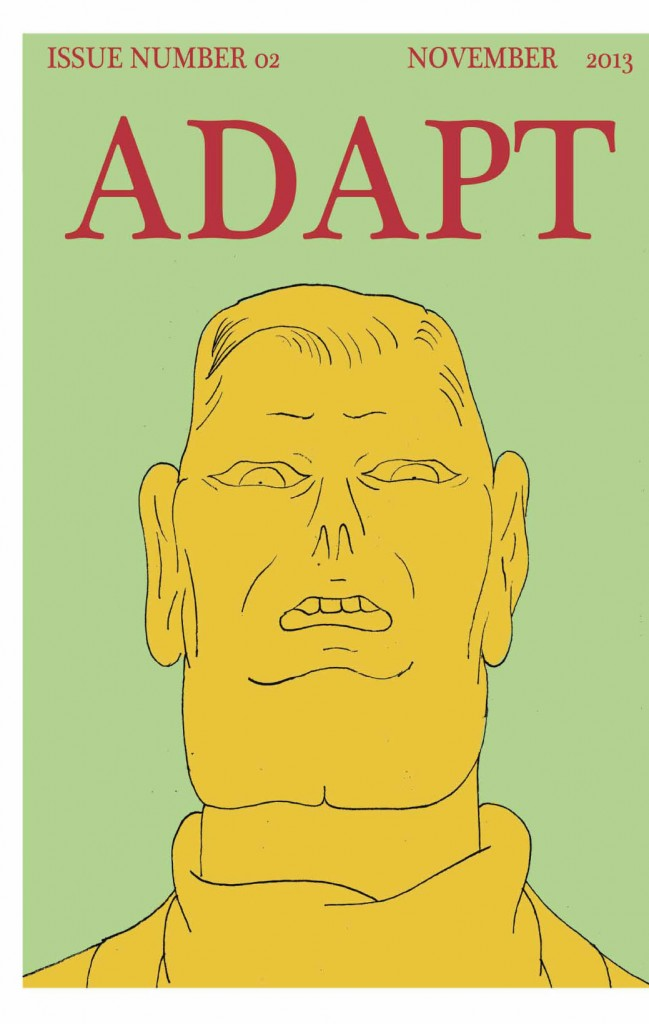 adapt2 page 1
