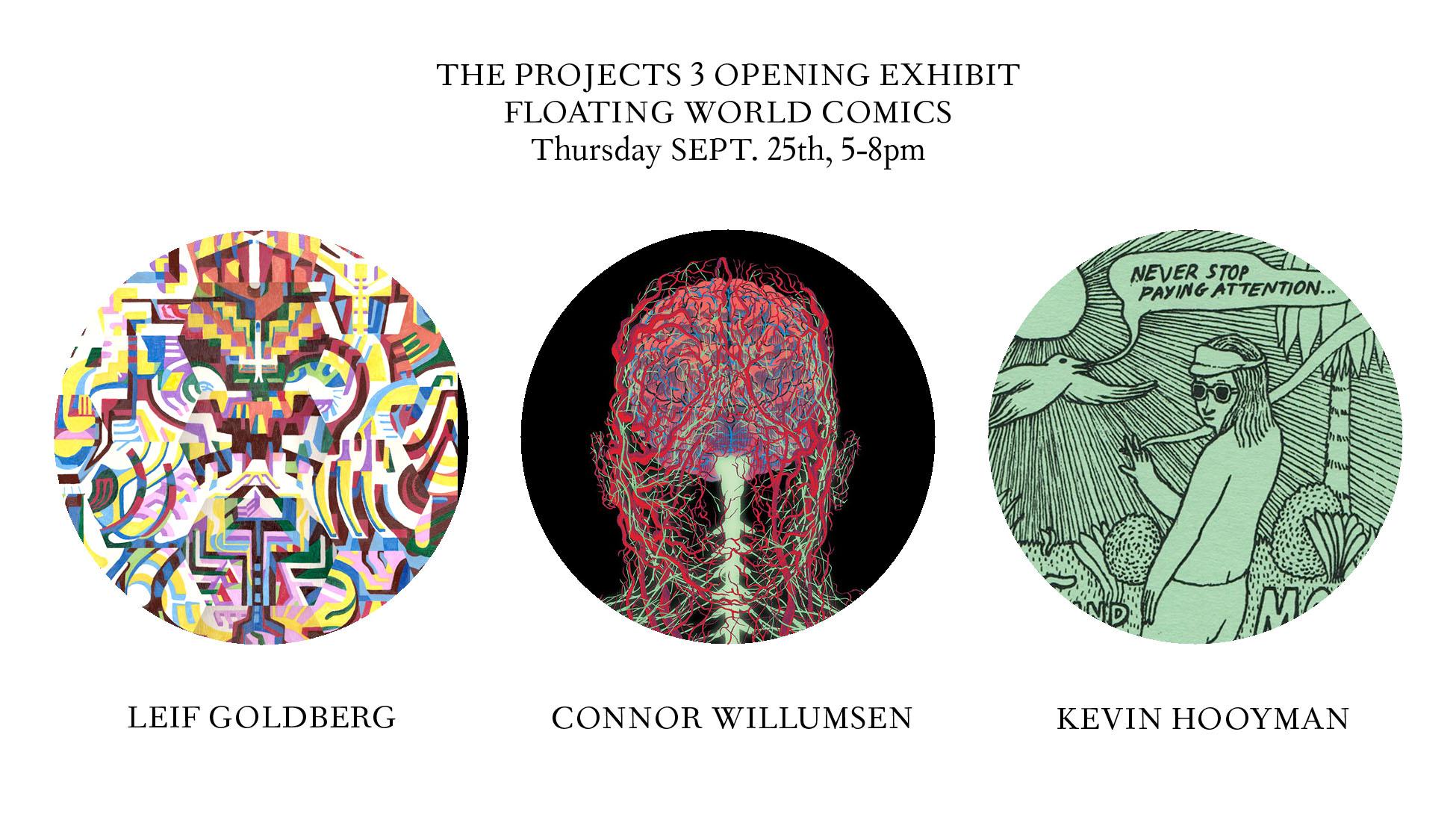 project exhibit copy