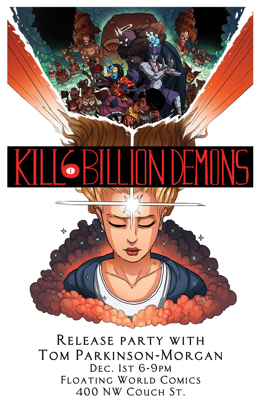 kill-6-billion-demons-sm